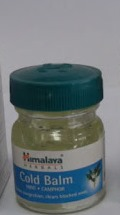 Himalaya Herbals Cold Balm-Reliever-By aparna_dhakne-2