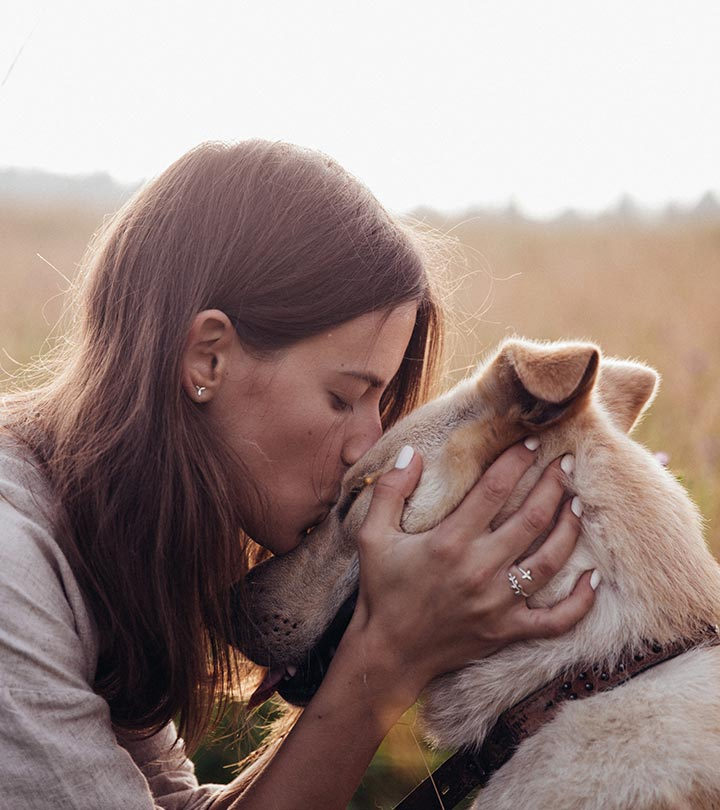 30 Gifts For People Who Love Dogs More Than People