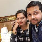 Mahima Aggarwal