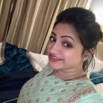 Bhawna Mittal