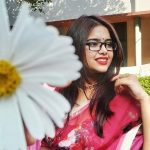 Aisha Singh