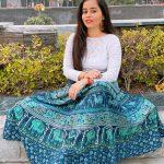 Seema Dhiman