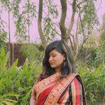Ritika Shrestha