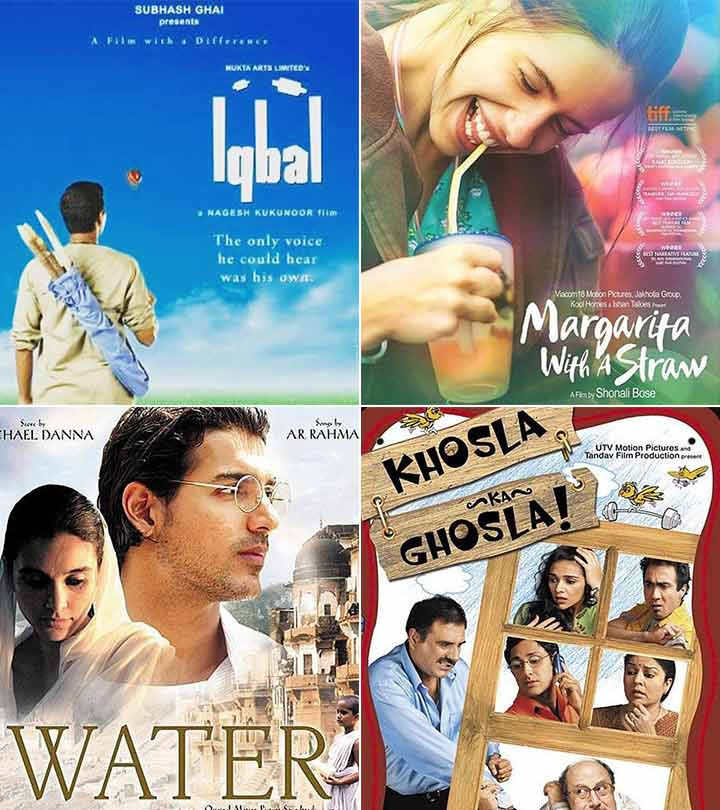 7 Of Bollywood's Most Under-rated Masterpieces