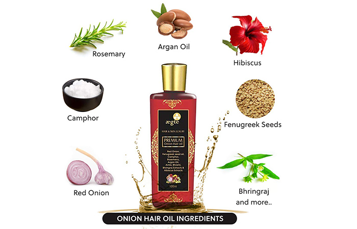 Aegte-Premium-Onion-Hair-Oil-Helped1