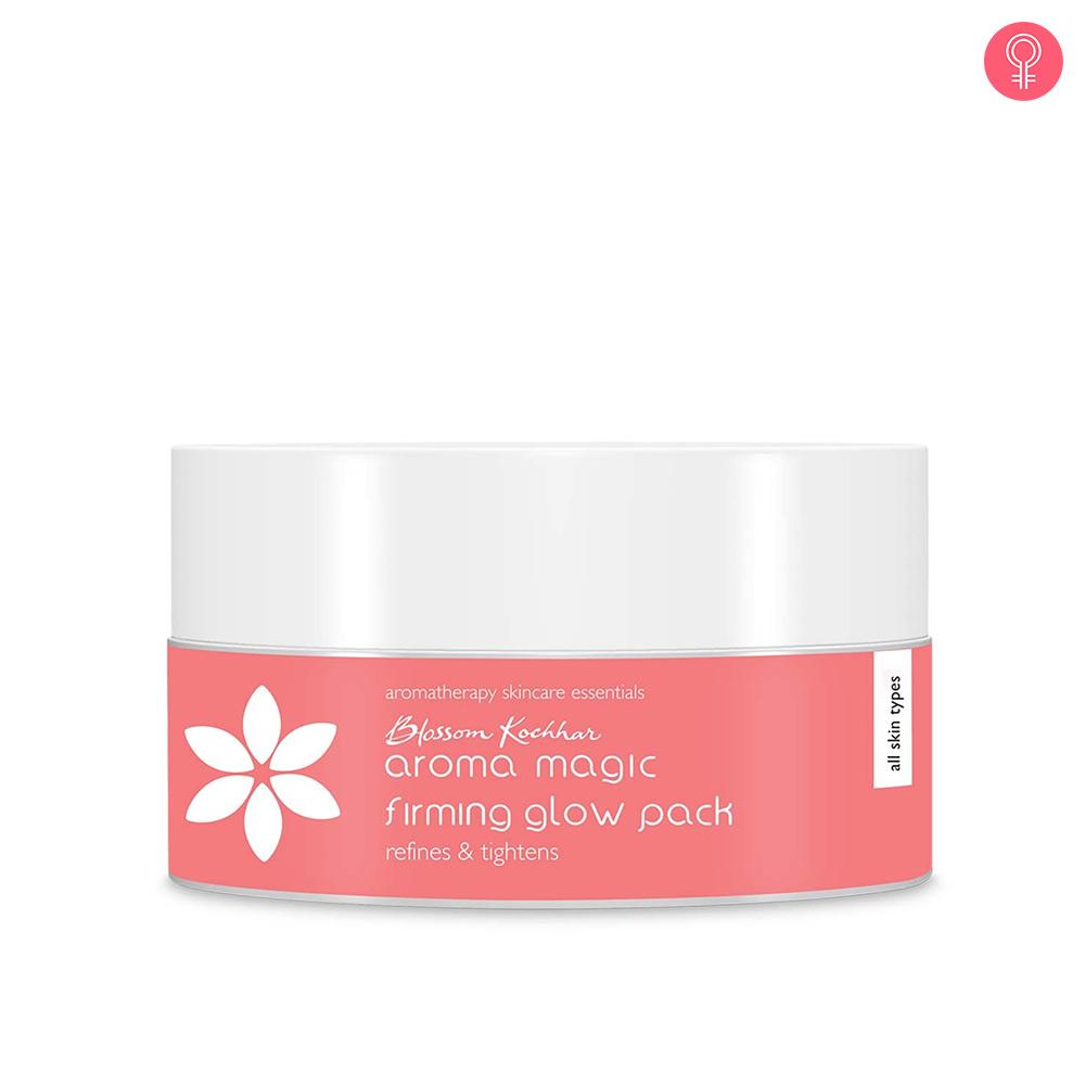 Aroma Magic Anti Ageing Combo Pack