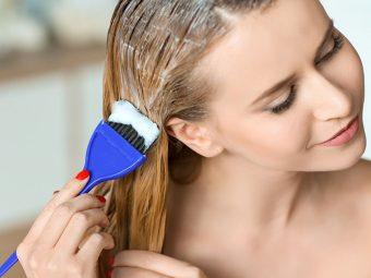 Best Hair Bleach Kits