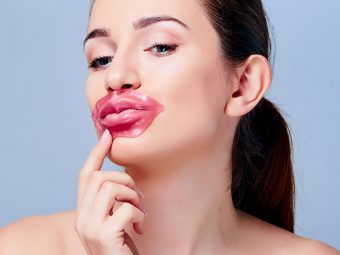 15 Best Lip Masks You Must Buy In 2021