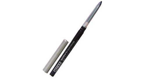 Clinique Quickliner For Eyes Intense