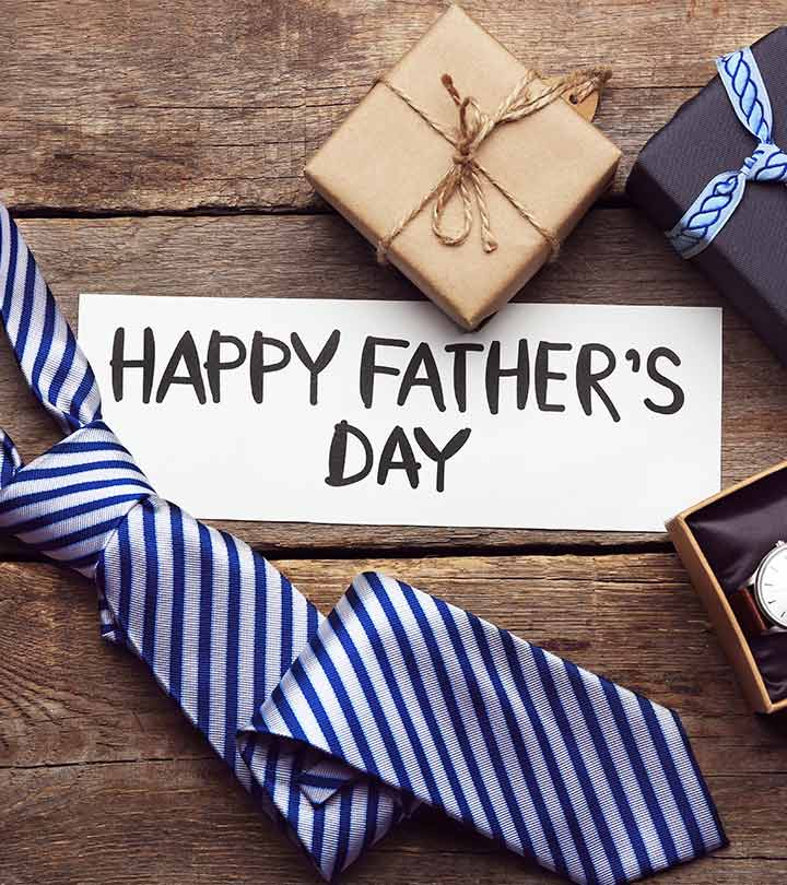 Fathers Day Quotes and Shayari
