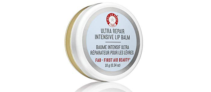 First Aid Beauty Ultra Repair