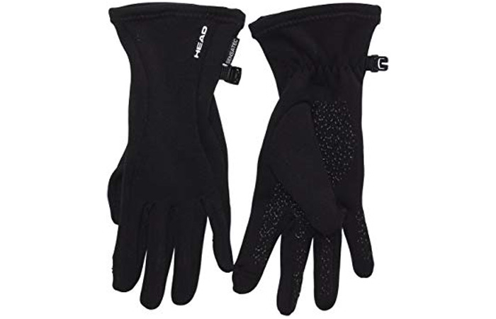 Head Ladies' Digital Sport Running Glove
