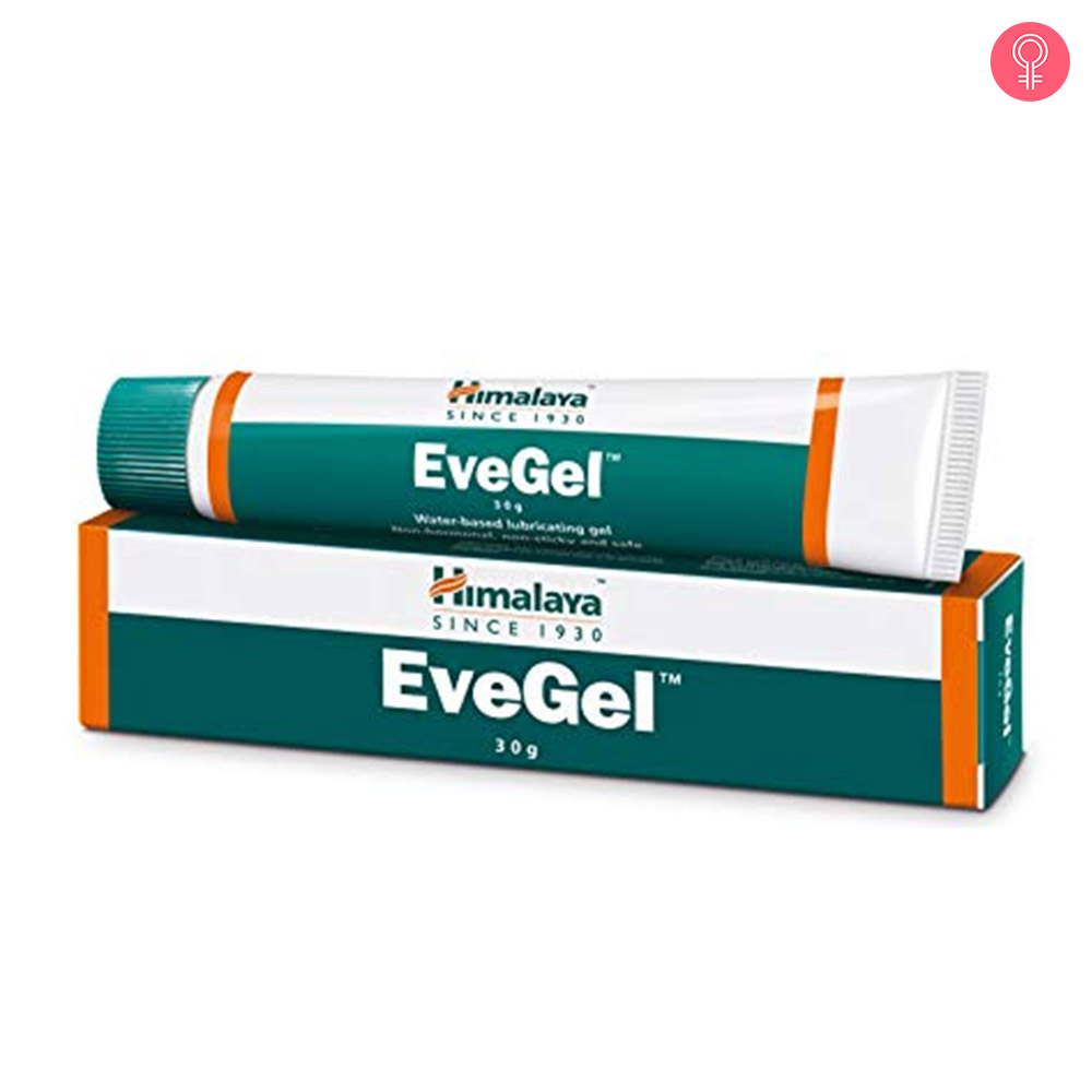 Himalaya Eve Gel