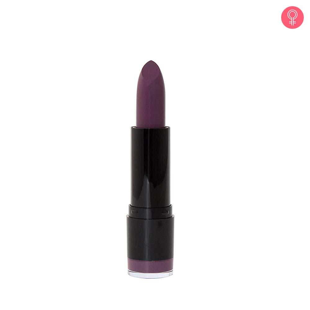 Miss Claire Aqua Rouge Lipstick