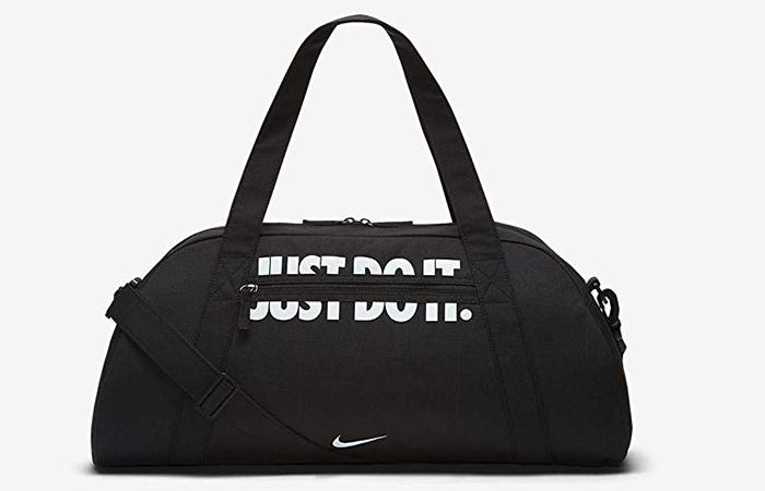 Nike Women's Gym Club Bag