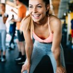 Positive Things That Happen to Your Body After One Workout