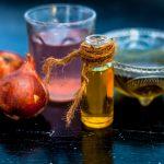 Premium Onion Hair Oil