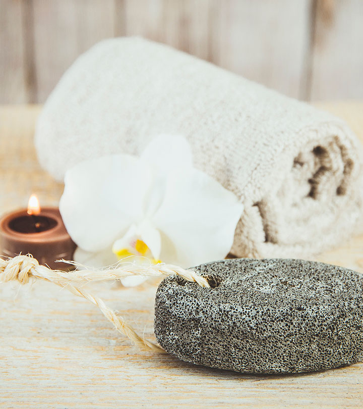 Pumice-Stone-Benefits-and-Uses-in-Hindi