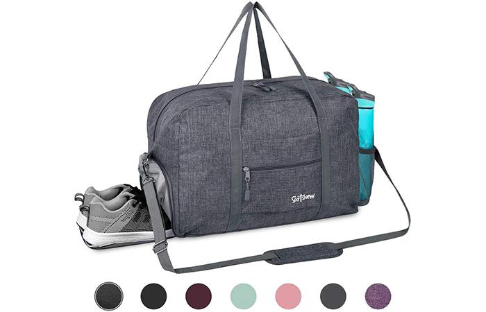 Sportsnew Sports Gym Bag