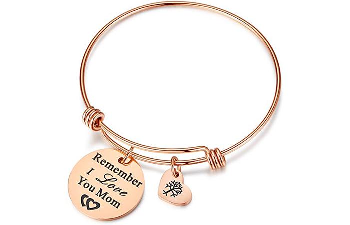 Studiocc Bracelet