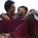 Times Bollywood Beautifully Portrayed