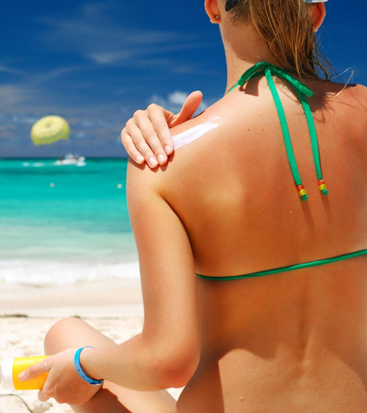 Top 9 Tan Extenders To Try in 2020