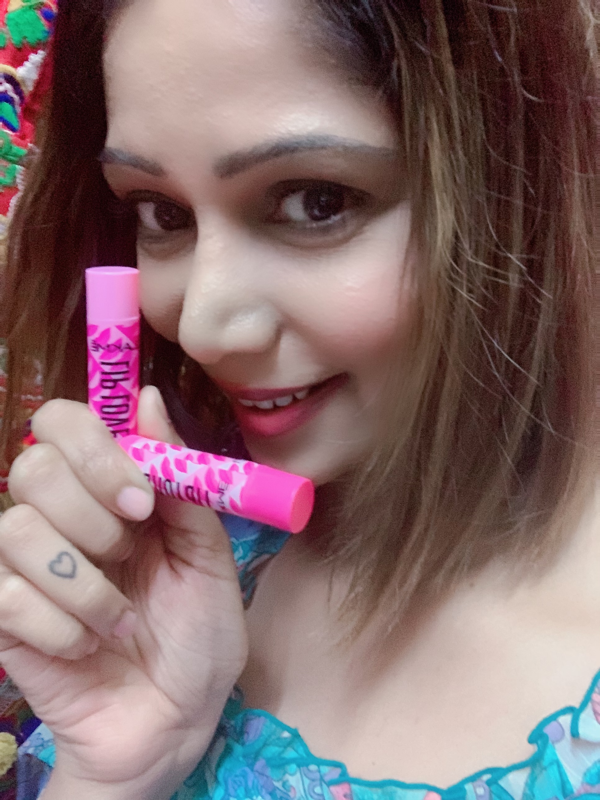 fab-review-My Perfect Lip Love-By mahekhanitha