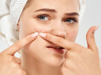 One-Stop Solution For Those Worrisome Acne Attacks