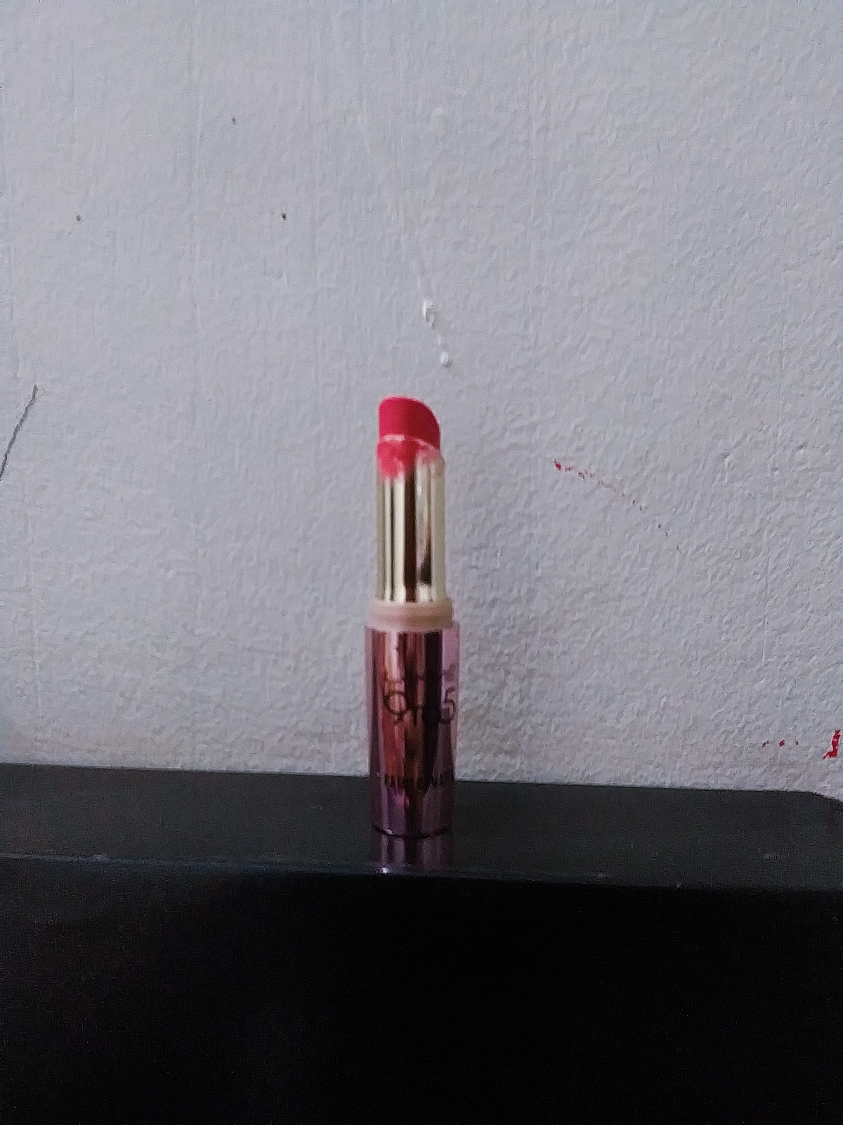 fab-review-Perfect for my lips-By akanshadivi-6
