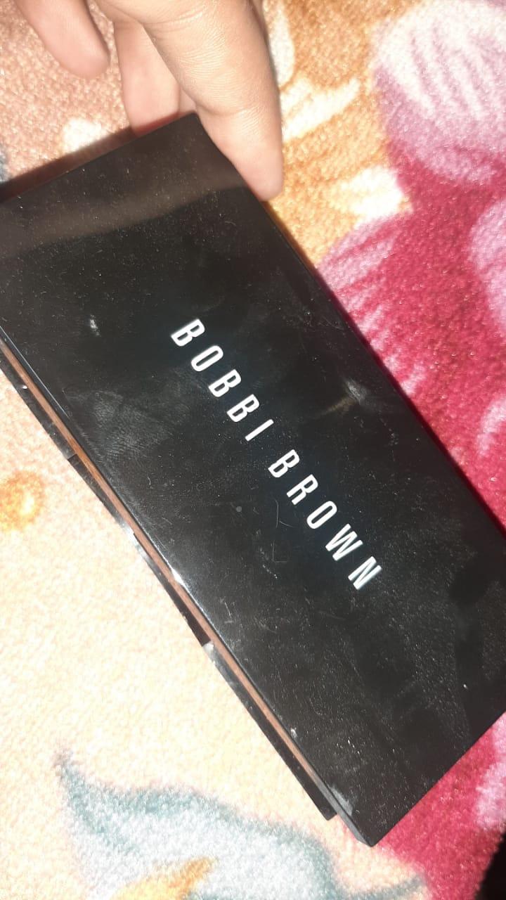 Bobbi Brown Shimmer Wash Eye Shadow-Shimmer eye shadow-By garimabagga-1