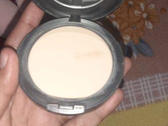MAC Mineralize Skinfinish Natural Powder pic 1-Mac mineralize skinfinish natural powder-By garimabagga