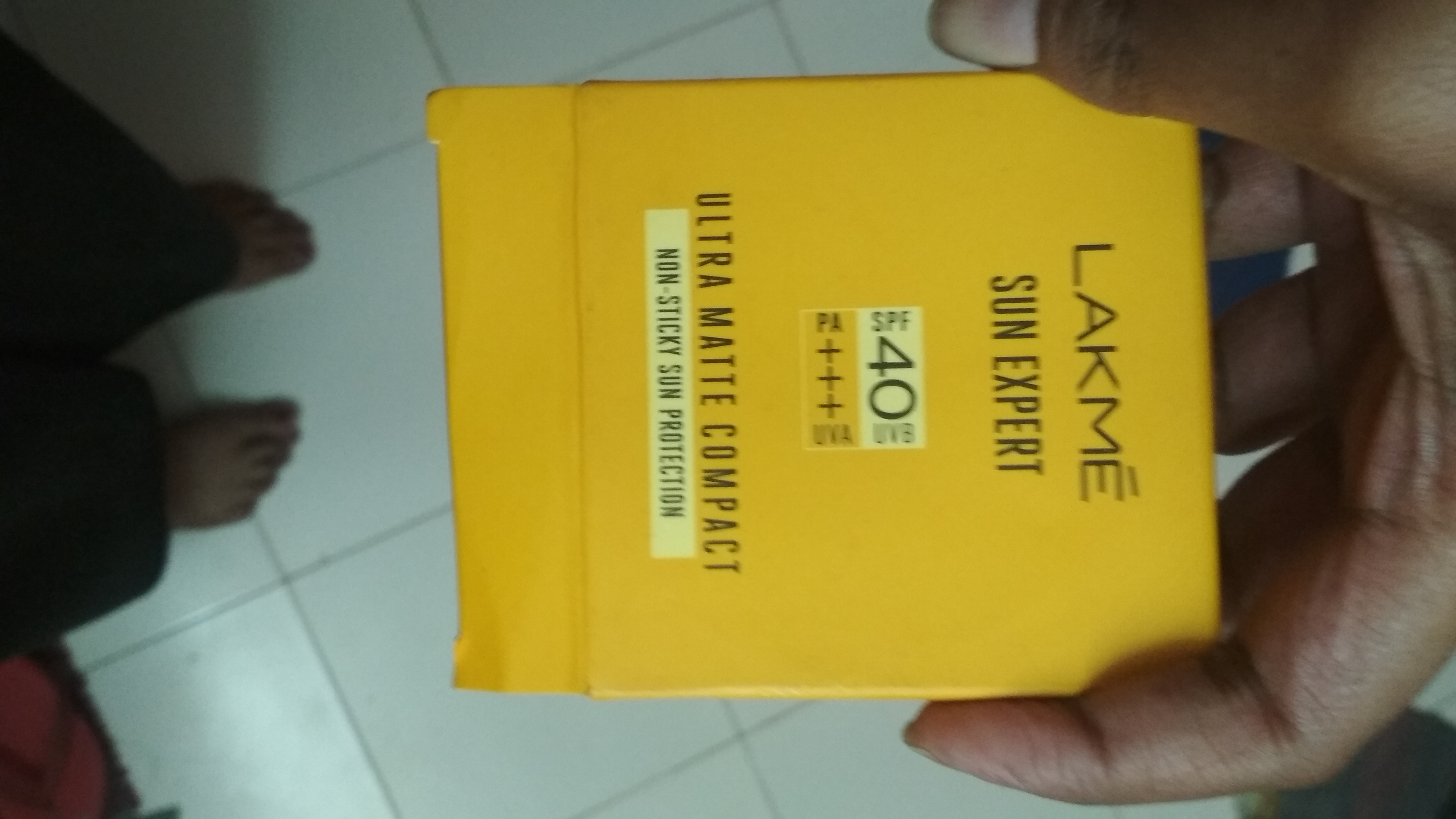 fab-review-Lakme sun expert-By mitshu98-2