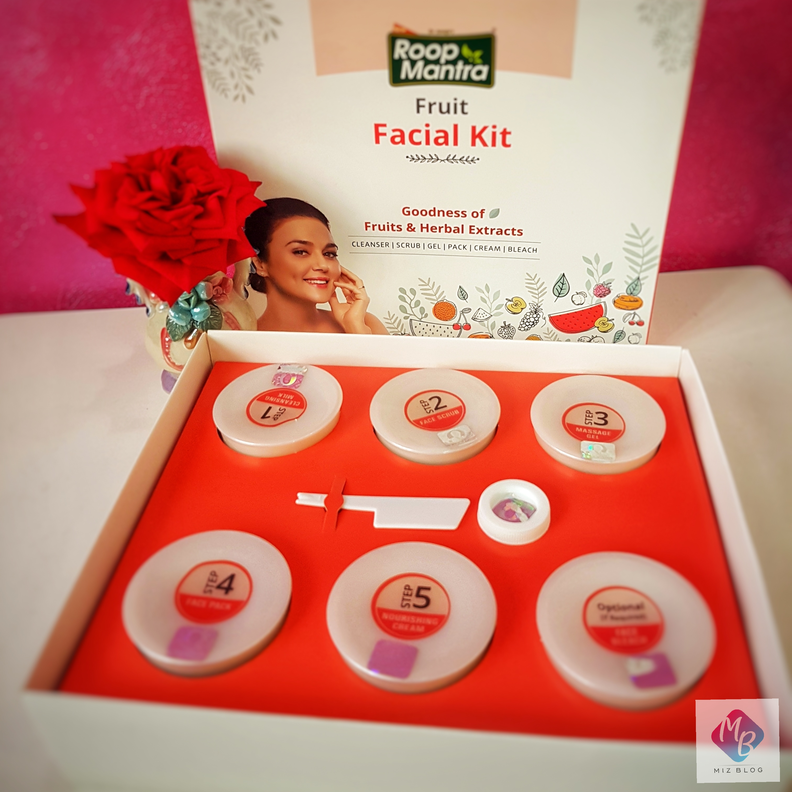fab-review-Best fruit facial!-By mizbha378