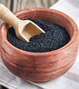 kalonji (Nigella Seeds) Benefits and Side Effects in Hindi