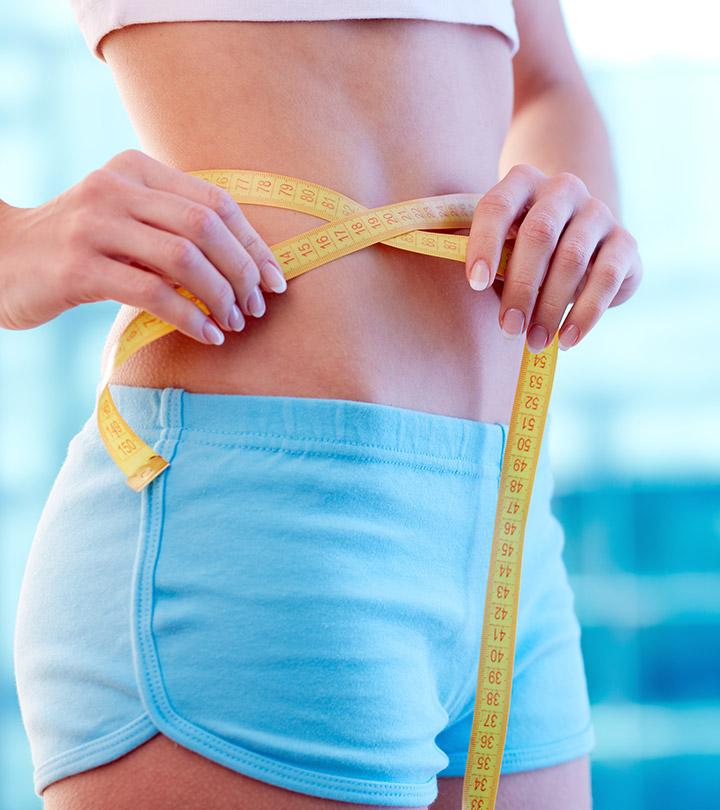 டயட் முறையை மேற்கொள்ளாமல், உடல் எடையை குறைக்க உதவும் எளிய குறிப்புகள்! – Weight Loss Tips in Tamil