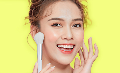 10 Best Korean CC Creams To Check Out In 2021