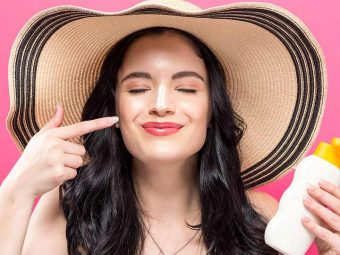 10 Top-Rated Sunscreens For Rosacea In 2020