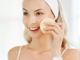 11 Best Exfoliating Pads Of 2020.jpg