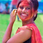 Rimi Das