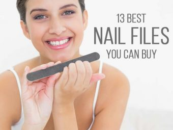 13-Best-Nail-Files-You-Can-Buy