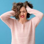 13 Simple Ways To Relieve Stress At Home