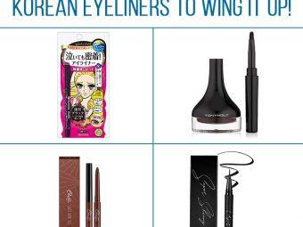 13_best_korean_eyeliners
