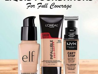 15-Best-Liquid-Foundations-For-Full-Coverage-–-2020