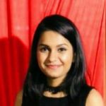 Kinnari  Ashar