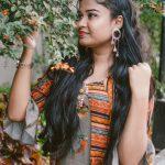 Sanjana Das Adhikary