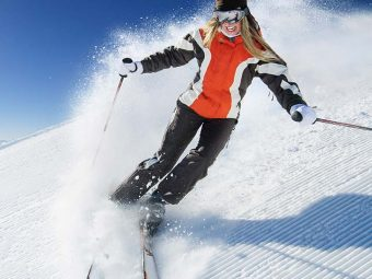30 Best Gift Ideas For Skiers