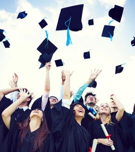 30 Best Gifts For High School Graduates