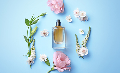 35 Best Women's Perfumes And Fragrances Reviews – 2020
