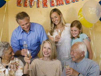 41 Best Retirement Gift Ideas For Women