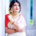 Suhina Chakraborty